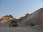 Tatabánya-Kőbánya